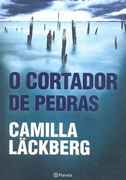 0031 - De pedras e de hóstias: conexões entre a prosa da sueca Camilla Läckberg e da goiana Clara Dawn