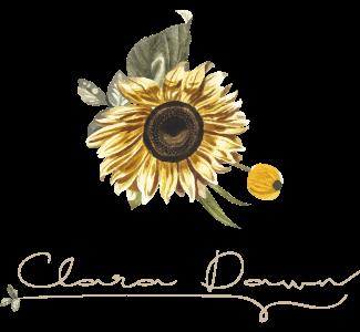Clara Dawn